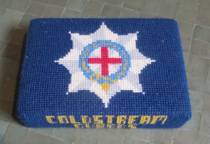 Coldstream kneeler 96 IMG_0753
