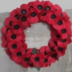 Poppy-wreath-96 modified-150x150
