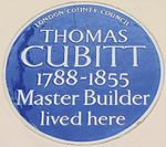 Thomas_Cubitt_-_Blue_Plaque 96