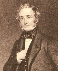 Thomascubitt Wikimedia Commons