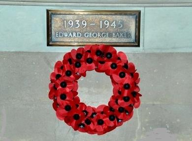 War memorial WW2 BB edited 96 DSC_7881 1