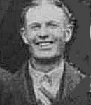 James Buckland in 1934