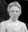 Lady Ashcombe about 1912 (Ranmore Archive)