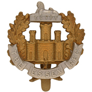essex-regiment_badge