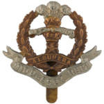 middlesex-regiment_badge