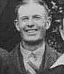 James Buckland (cowman) in 1934