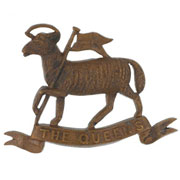 queens-royal-regiment_badge