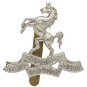 queens-own-royal-west-kent-regiment_badge