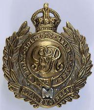 Royal engineers bage 1916mSMlvYotIScN-_Z877xFeZw