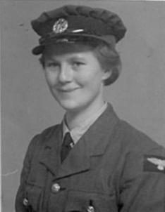 Elsie Royal (Ranmore Archive)