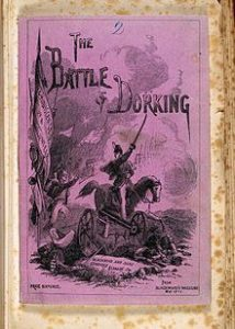 220px-the_battle_of_dorking_1871-96